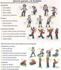 22 Ideas De Educacion Fisica Educacion Fisica Educacion Física
