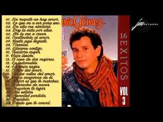 Darío Gómez grandes éxitos (volumen 2) - YouTube Dario Gomez, Popular, Youtube, Beautiful Children, Songs, Popular Pins, Folk, Most Popular
