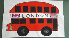 English Bus