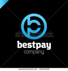 Image result for logo pb