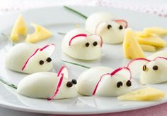 Gruffalo Party, Mouse Cake, Egg Art, Kids Corner, Food Design, Food Art, Catering, Buffet, Lunch Box