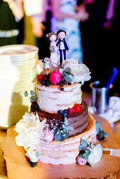 Dominique & Ricardo: multikulturelle Hochzeit in Pastell ANJA LINNER http://www.hochzeitswahn.de/inspirationen/dominique-ricardo-multikulturelle-hochzeit-in-pastell/ #wedding #inspo #pastell
