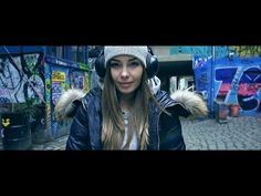Steel Banging ft. WSRH, Hudy HZD, Cira - Prosty rap