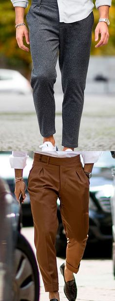 142 Best Fashion images in 2020 | Fashion, Mens fashion:__