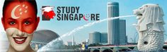 SINGA PhD Fund in Singapore 2016