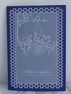 Pergaminki 2012 - Zamajka Rzesz - Picasa Web Albums