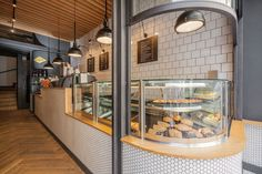 Zimari is located in one of the most central locations in Athens, at number . Retail Counter, Fast Food Restaurant, Dom, Sausage, Urban, Projects, Shops, Architecture, Google