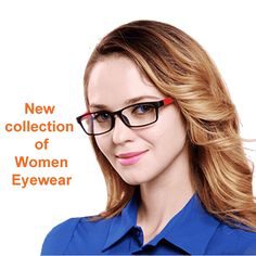 52305ec6c6a LensShip · lensship.com · New Collection of  Frames Online Buy  Spectacles  Online at the best price in India
