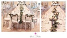 Photographer: Lynn Studios @lynnstudios1 Reception: Tampa Yacht & Country Club  #tampawedding #weddings #lifestyleweddings
