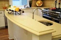 Elegant Pro #4079528 | Cobble Creek Countertops | Midvale, UT 84047