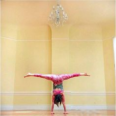 ☀☀️️Believe in yourself and things will naturally align #Yoga #Namaste #Yogaleticswear #Yogalove #YogaChallenge #Yogagirl #yogaeverydamnday #nomuffintop #Explore #handstand #Brand #Quote #Shop #Colors #Leggings #Yogi #Yogateachers #yogainstructor #yogainspiration #igyoga #instayoga #plussize #yogapants #believeinyourself #bodypositive #onlineshop #yogaleggings #yogablogger #yogimom #inspiration Mantra Red leggings by @yogaleticswear We carry sizes XS-6X