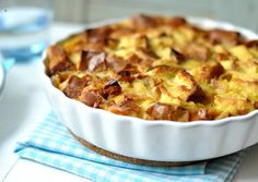 Narancsos-fügés kalácspuding recept (tejmentes) Apple Pie, Macaroni And Cheese, Sweet, Ethnic Recipes, Christmas, Candy, Xmas, Mac And Cheese, Navidad