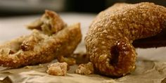 Try this Perfect Pork Crackling recipe by Chef Anthony Puharich. This recipe is from the show Ask The Butcher.
