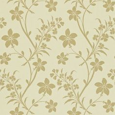 Zoffany Luxury Fabric And Wallpaper Design Products British Uk Fabric And Wallpapers