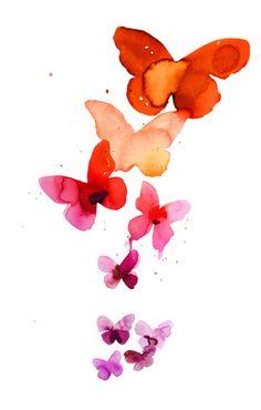 Butterflies_reds.jpg