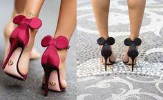 Här köper du de trendiga Mimmi Pigg-skorna