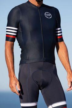 Cycling Tops, Cycling Wear, Bike Wear, Cycling Jerseys, Cycling Bikes, Cycling Outfits, Cycling Clothing, Gym Outfit Men, Lycra Men