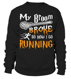 exercise fitness run running drink marathon race runner Jogging shirt  #birthday #november #shirt #gift #ideas #photo #image #gift #riding #running #jogging