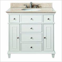 21 best 30 bathroom vanity images bathroom vanities bath rh pinterest com