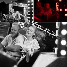 Abbey & Shawn's Tennessee Valley Fair Anniversary Session Valley Fair, Smoky Mountain National Park, East Tennessee, Destination Wedding Photographer, National Parks, Anniversary, Wedding Photography, Weddings, Concert