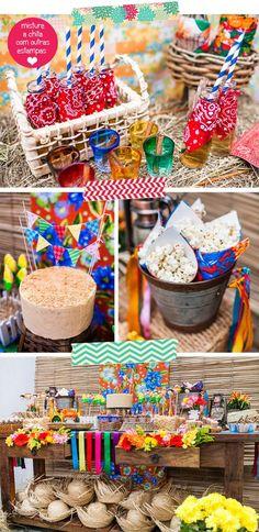 Festa-Junina-Chic-2: