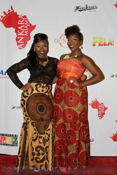 Ankara Miami, Inc ~African Prints, African women dresses, African fashion styles, african clothing