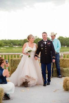 Bliss! Weddings at Platte River Fort in Greeley, Colorado.