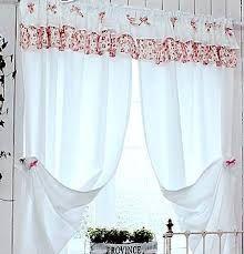 Картинки по запросу шторы льняные с оборкой