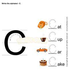 letter r worksheets printable - Google Search | Kindergarten ...