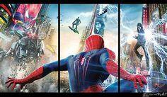 https://www.durmaplay.com/oyun/amazing-spider-man-2/resim-galerisi Amazing Spider Man 2