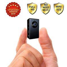 hdalth lighter camera driver download
