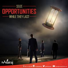 Opportunities are won over with timing and precision. Be hasty when presented with an opportune moment, and pounce on it before it flies away! #Mairaj #Olevel #Alevel #CIE #Economics #Business #AskMAIRAJ