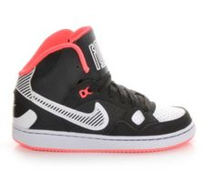 Nike Son of Force $52