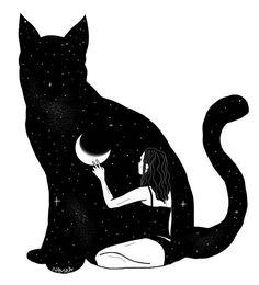Kitten♥