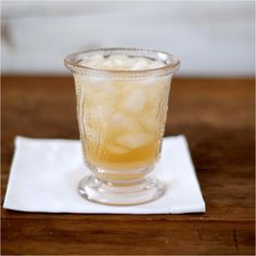 well, folks, it's redux time again. the time when us dietitians and health-nuts post lots of delicious and nutritious recipes. in case you need a refresher, check out last month's post. as for this month, we're all about summer beverages. ginger is an underground rhizome, used widely in asia for both cooking and medicine. the... Summertime Drinks, Summer Drinks, Homemade Ginger Ale, Kumquat Recipes, Stevia Recipes, Ginger Tea, Ginger Syrup, Sugar Cravings, Non Alcoholic Drinks