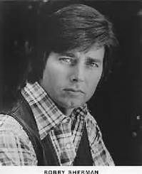 photos bobby sherman - Bing images