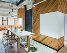 Interior Architect - Hospitality Sector