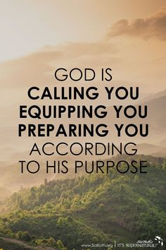 God is getting you ready to fulfill his purpose bible quotes, good quotes, faith Motivacional Quotes, Good Quotes, Life Quotes Love, Quotes About God, Faith Quotes, Bible Quotes, Bible Verses, Inspirational Quotes, Scriptures