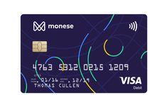 Rebranding a digital bank