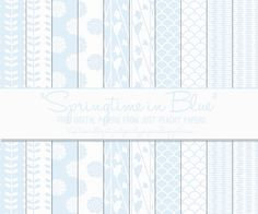 GRANNY ENCHANTED'S BLOG: Friday's Guest Freebies ~ Just Peachy Designs