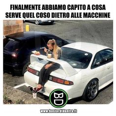 Car Quotes and images with funny car quotes for car lovers. That will make you inspirational, for your new car with famous and short car quotes. Funny Car Quotes, Funny Fails, Funny Jokes, Hilarious, Fun Funny, Stupid Memes, Stupid Funny, Russian Humor, Funny Mems