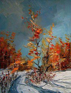Justyna Kopania | Art