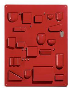 Vitra Uten.Silo I von Dorothee Becker, 1969 - Designermöbel von smow.de