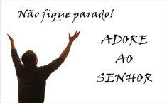 Ame a Deus Pelo Que Ele É !   http://www.aprendizdecabeleireira.com/2015/01/ame-deus-pelo-que-ele-e.html