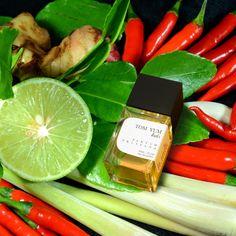 PARFUM PRISSANA Celery, Toms, Fragrance, Vegetables, Collection, Vegetable Recipes, Perfume, Veggies