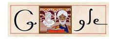 <p>Ibn Rusd Averroessorprende hoy ilustrando Google con su sabiduría. El buscador más usado del mundo celebra con la imagen de este filósofo y médico andalusí el 888º aniversario de su nacimiento. En escena del nuevo doodle de Google se aprecia aIbn Rusd Averroescon la mezquita de Córdoba al fondo, ciudad …</p>