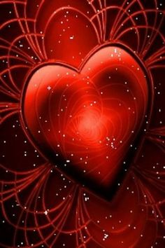 """""""LET YOUR HEART SEE.....WHAT YOUR EYES CAN NOT""""....<3"""