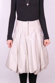 DKNY Skirts, Shopping, Fashion, Moda, Fashion Styles, Skirt, Fashion Illustrations, Gowns