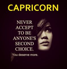 Capricorn Art has members. All About Capricorn, Capricorn Goat, Capricorn Women, Capricorn Quotes, Zodiac Signs Capricorn, Zodiac Quotes, Zodiac Facts, Realist Quotes, True Quotes