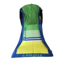 [ 50% OFF ] Large Beach Towel Microfiber 90Cm*170Cm Travel Pool Towel Antibacterial Quick Dry Water Absorbent Yoga Mat Lightweight Compact
